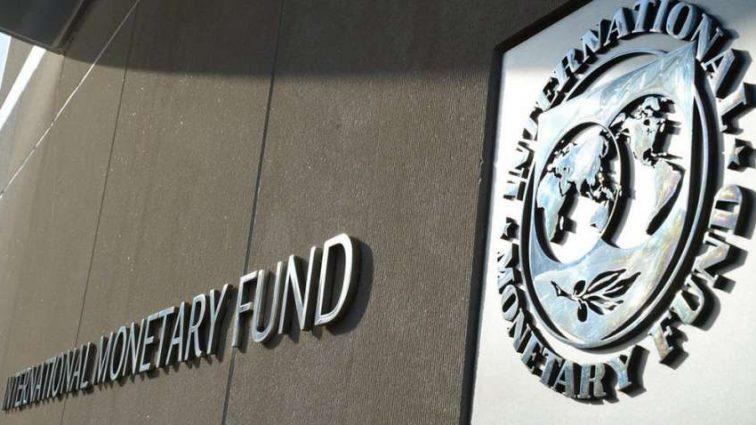 """""""Грають у мовчанку"""": МВФ розповів про подробиці траншу"""