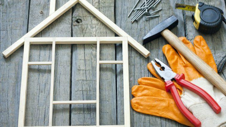 Зросли ціни на будівельні роботи: скільки тепер коштуватиме ремонт