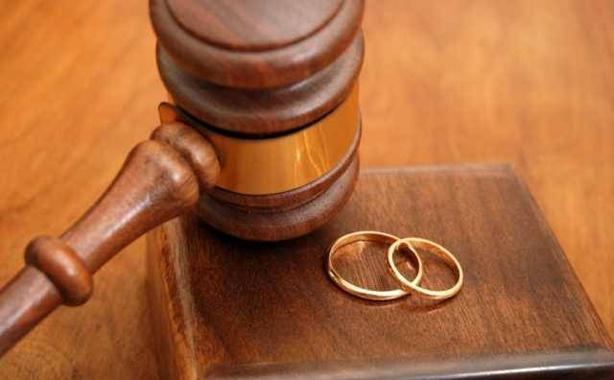 """""""Варто враховувати деякі фактори"""": правила поділу майна при розлучені"""
