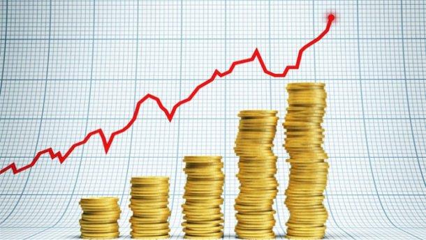 НБУ розповів про інфляцію: чого чекати українцям