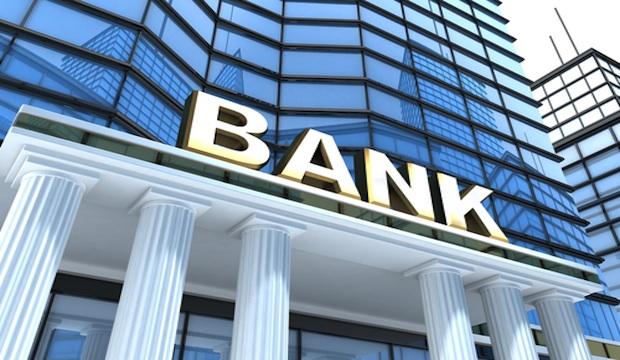 """""""Можете залишитися без грошей"""": один з найбільших банків попередив своїх клієнтів про небезпеку"""