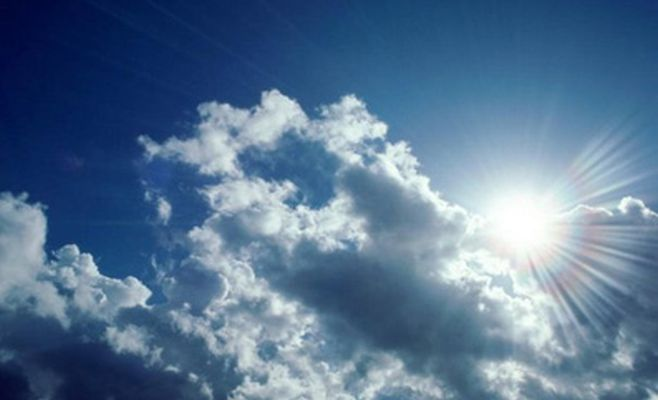 """""""Будьте обережні!"""": повідомляють про нові небезпечні погодні умови"""