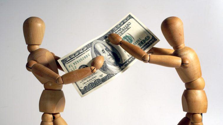 """""""Отримають право на майно позичальника"""": дізнайтесь деталі """"сюрпризу"""" для кредитних боржників"""