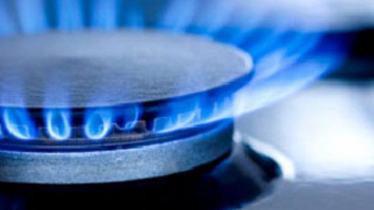 Вже з 1 квітня! Ціна на газ може збільшитись