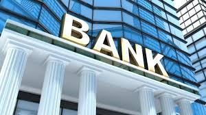 """""""Назвали дату приватизації усіх банків"""": дізнайтесь деталі"""
