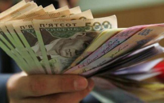 """""""Буде становити 6200 гривень"""": стало відомо, коли підвищать мінімальну зарплатню"""