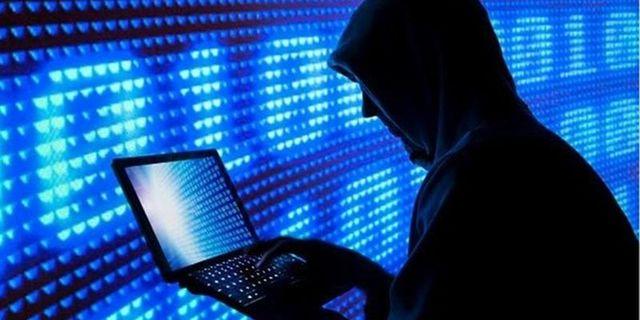 Хакери зламали важливе міністерство