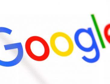 """""""Відправка повідомлень буде платною"""": Google створить новий месенджер"""