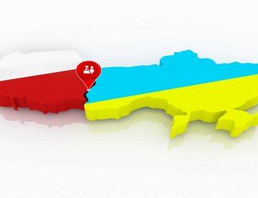 ВАЖЛИВО! Працевлаштування в Польщі стане безкоштовним. Дізнайтесь деталі