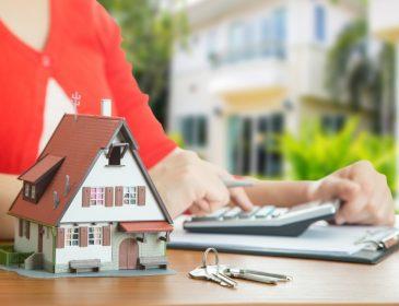 Іпотечні кредити: детальніше про нові правила погашення боргу