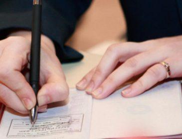 Реєстрація по-новому: У яких випадках до українців можуть навідатись з перевіркою