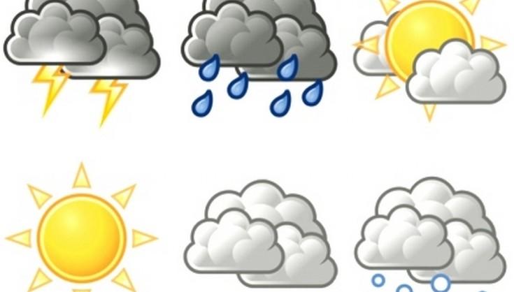 Тиждень розпочнеться по-літньому: прогноз погоди на понеділок, 16 квітня