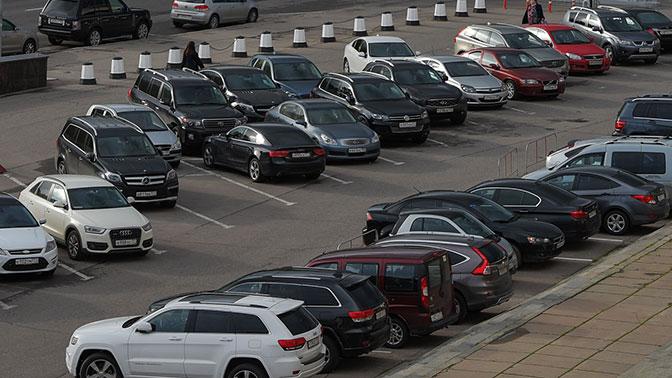 Українські водії ризикують залишитись без автомобіля. Дізнайтеся чому