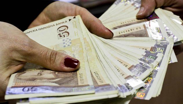 Як банки будуть кредитувати українців. Дізнайтеся подробиці