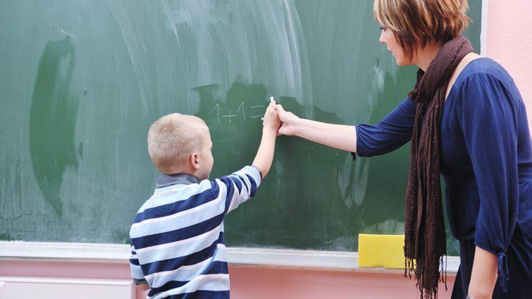 Без табелів: Учнів будуть оцінювати по-новому