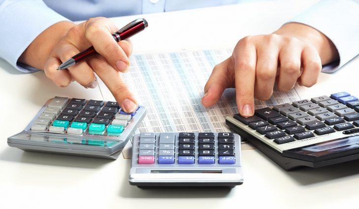 Оформлення субсидії: Уряд пішов на поступки, дізнайтесь що потрібно вказувати в декларації