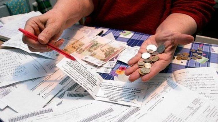 """""""Пеня у розмірі 3% за борги"""": Які небезпеки приховані у новому законі про ЖКП"""