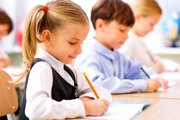Відтепер діти вчитимуться до липня: Міністр МОН визначила тривалість навчального року