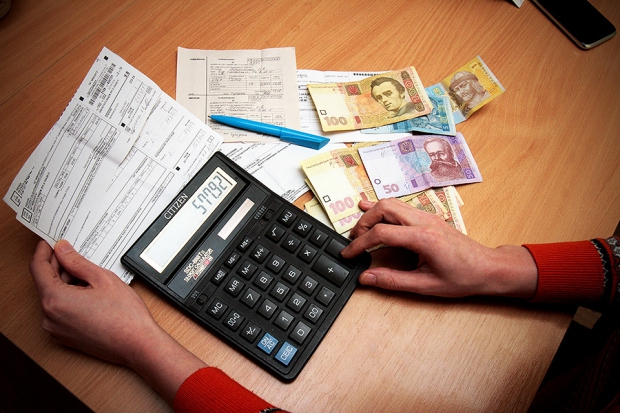 Не знайдуть за місцем реєстрації – штраф 1700 грн і і нові тарифи: Що готують для українців вже з 1 червня