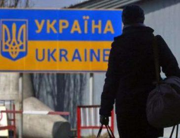 Чим займаються за кордоном українські трудові мігранти?