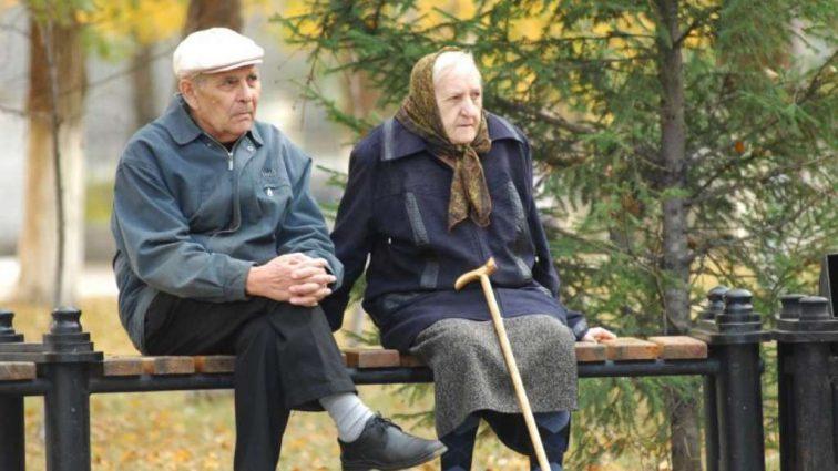Дізнайтеся, хто з українців може достроково вийти на пенсію