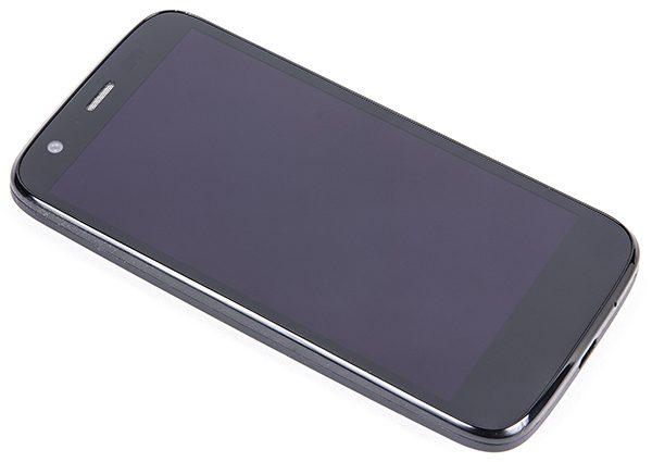 Відомий виробник смартфонів оголосив про припинення виробництва