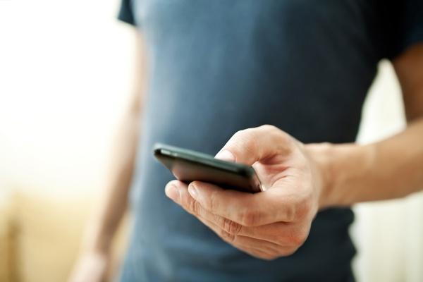 Між ПриватБанком та Водафоном виник конфлікт: які будуть наслідки для клієнтів?