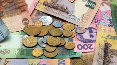 """""""Народжуєшся уже з боргом?"""": Експерти підрахували борг кожного українця"""
