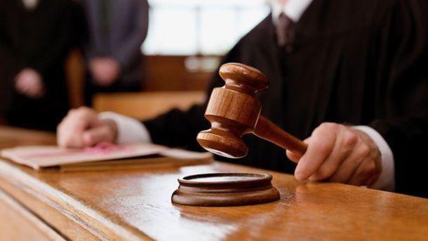 В Україні запрацює електронний суд: зміни, про які варто знати