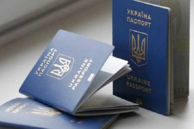 Поближче до Європи: В Україні хочуть скасувати використання по батькові