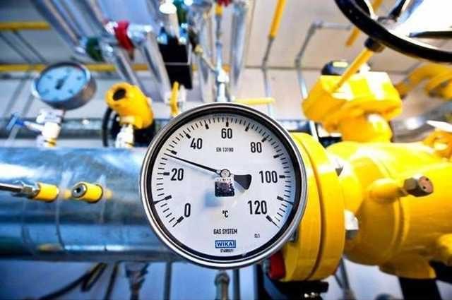 Кабмін змінює тариф на газ: Скільки буде коштувати блакитне паливо і до чого тут МВФ