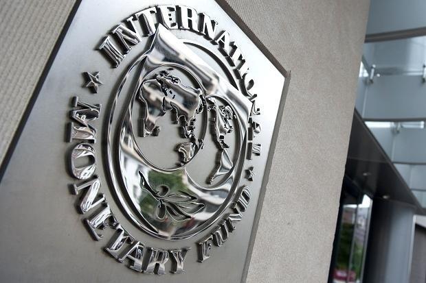 Це ще не все! Назвали вимоги МВФ до України, які ще не виконали