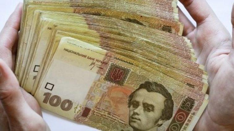 Рева розповів, коли українцям чекати підвищення мінімальної зарплати