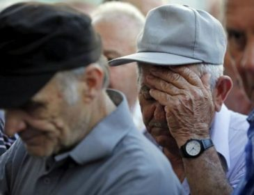 Українцям напророчили нові пенсії: кому повезло і на які суми
