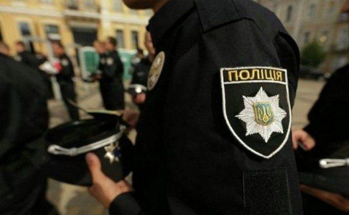 Десять років роздумів: Коли в Україні запрацює фінансова поліція
