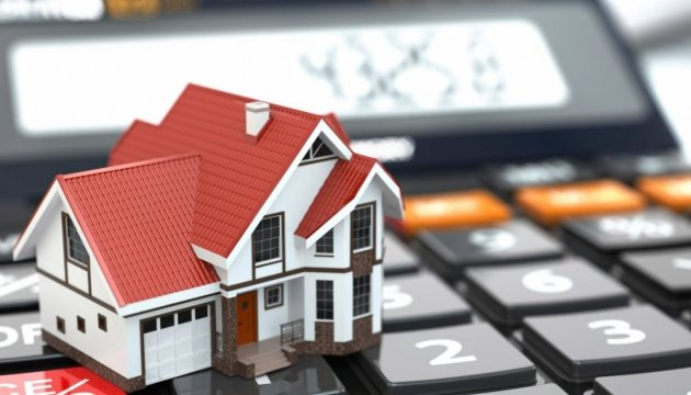 Уже 1 липня:  Українцям нагадали про податок на нерухомість