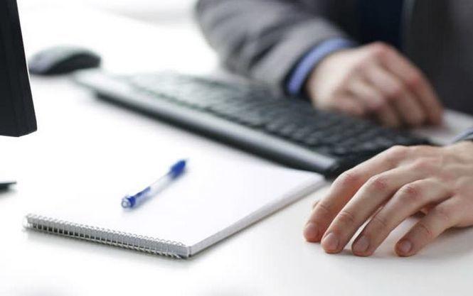Створення офісу розвитку малого та середнього підприємництва