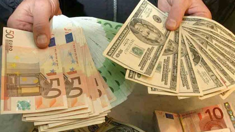 Скоро в Україні не буде пунктів обміну валют: дізнайтеся подробиці