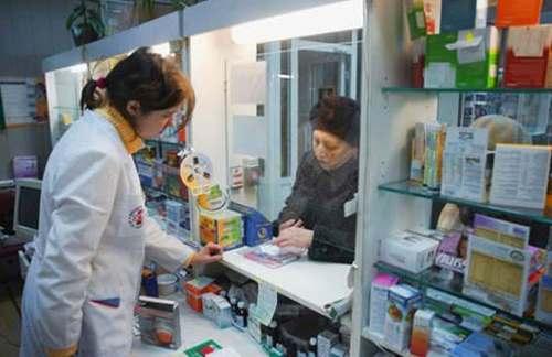 Уряд затвердив! Кому з українців надали пільги на ліки