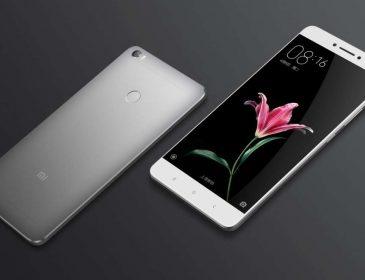 Xiaomi планує запустити декілька моделей зразу