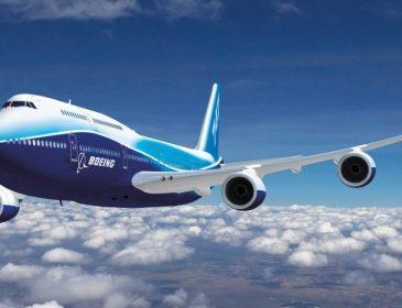 Відома авіакомпанія змінила правила для пасажирів