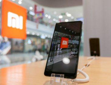 Xiaomi може стати вдвічі дорожчою за Apple