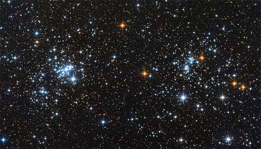 Астрономи виявили нову смертоносну планету