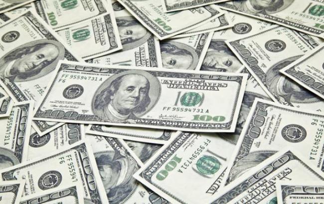 Здешевшав! Дізнайтесь, як змінився курс долара та євро