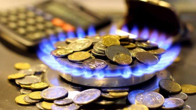 Плати за газ, навіть якщо не користуєшся і тотальні перевірки: Експерти розповіли, як зміниться життя українців