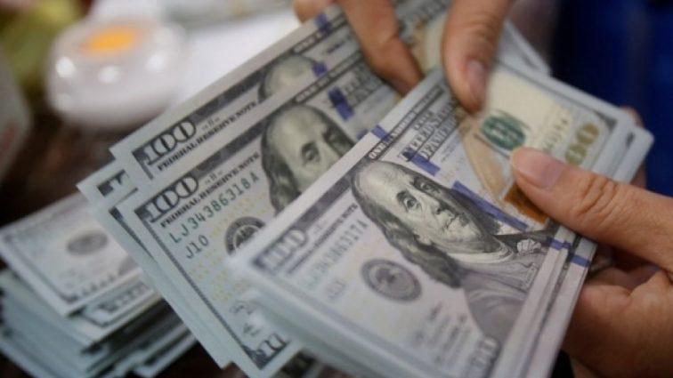 Зміни в законі про валюту. Що чекає українців найближчим часом