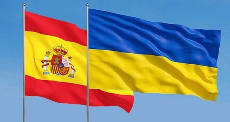 """""""Дозволить вирішити ряд питань"""": Україна підписала нову важливу угоду з Іспанією"""