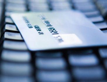 Платіжні картки змінюють принцип дії