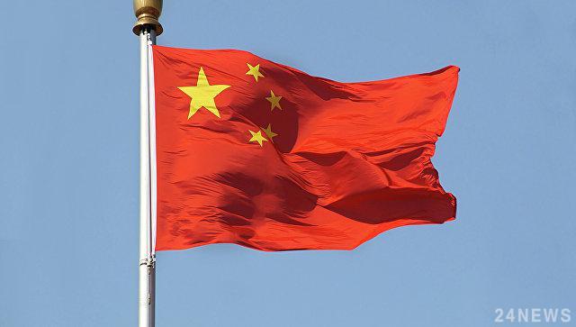 Чи обвалить Китай світовий нафтовий ринок?
