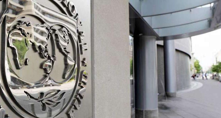 Коли Україна отримає транш від МВФ?